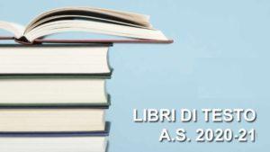 libri-di-testo-1-300x169 (1)