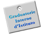 graduatorie_interne