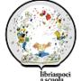 LogoLAS18C-uai-2880x3744