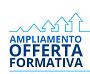 ampliamento_offerta_formativa