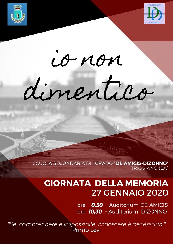 GIORNATA DELLA MEMORIA 2020-2 (1)