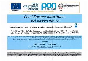 LOCANDINA-PONFSE-COMPETENZE-DI-BASE-2-ED_page-0001
