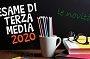 Esame-terza-media-2020