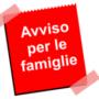 avviso-per-le-famiglie-2-300x165-90x90