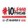 logoioleggoperchepayoffdata-2020 (12